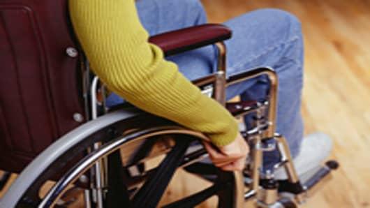 woman-in-wheelchair-200.jpg
