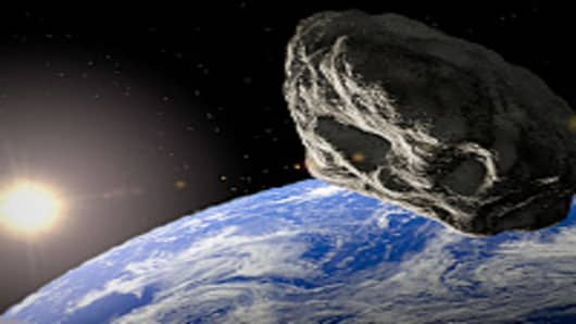 asteroid-2-200.jpg