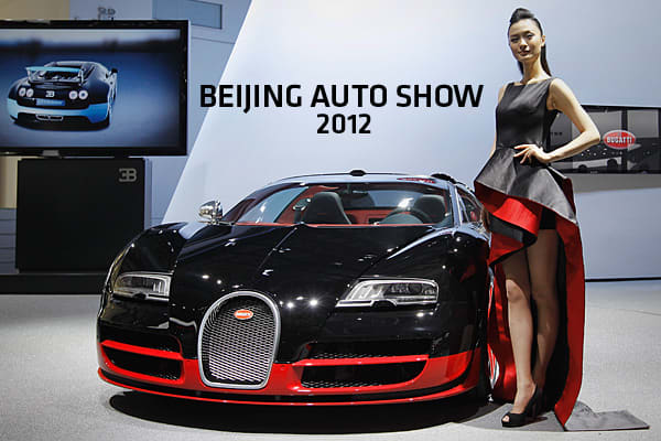 China overtook the U.S. in 2009 to become the world's largest auto market with car sales surging a whopping 46 percent that year.Since then, China's auto sales have softened considerably with growth of just 5.2 percent in 2011. The country saw 14.5 million car sales last year, about 2 million more than the U.S. This year, analysts forecast car sales will grow around 10 percent.