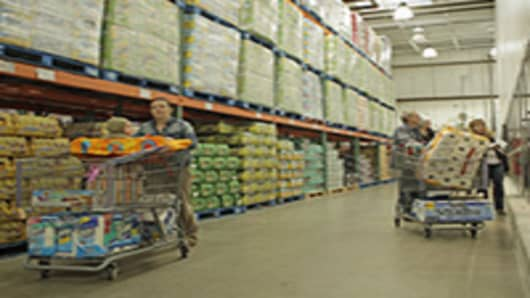 costco-carts-aisle-200.jpg