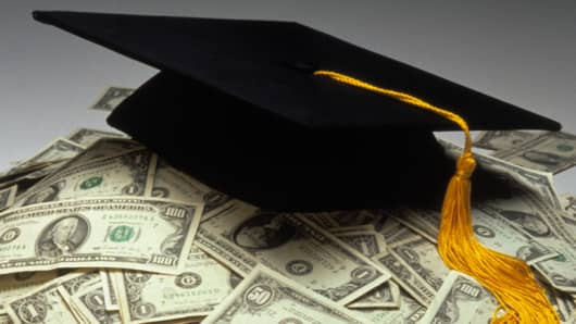WIR-42212-student-loan-bailout.jpg