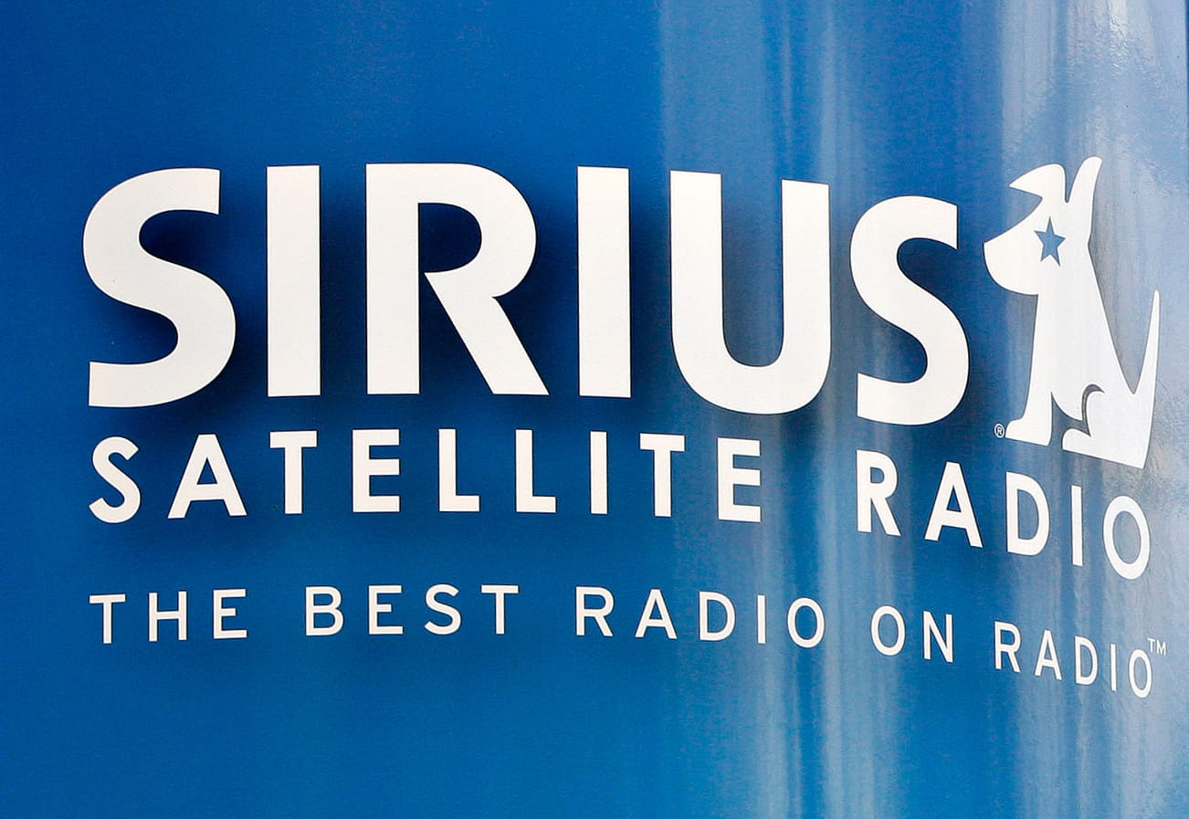 Sirius Stock Quote Sirius Xm Radio Appoints James Meyer As New Ceo