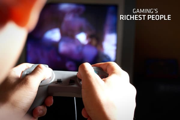 Gamings-Richest-cover.jpg