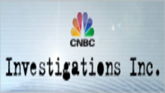 CNBC Investigations Inc.