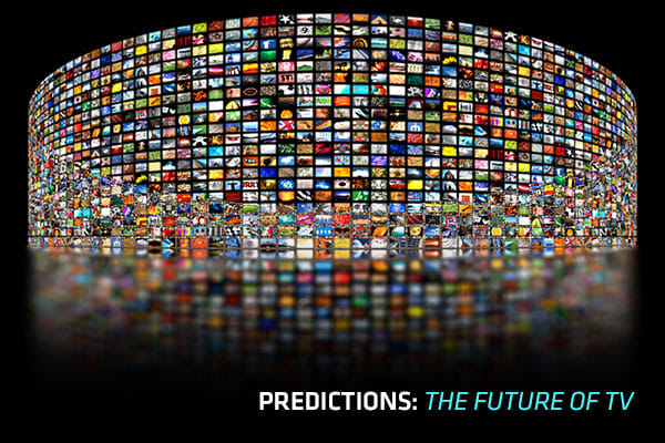 the future of home television Presented by broadcasting & cable and multichannel news, nyc television   made an impact on the industry as it stands today and evolves into the future.