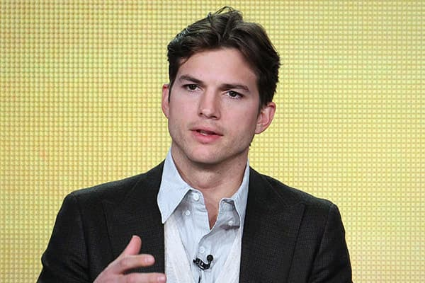 """Ashton Kutcher says that as consistent, higher quality content on the web draws more big name advertisers, there will be a massive shift of billions of dollars.""""I think it starts to tip the scales,"""" Kutcher told CNBC. """"And a television dollar or an eyeball in television and an eyeball in Internet will start to become one to one. And once it becomes one to one, the whole damn thing is going to tip."""" Kutcher, who is developing original content for a YouTube channel called believes the web has its"""