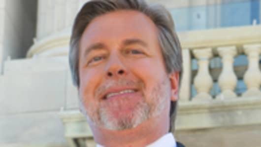 Scott Reed