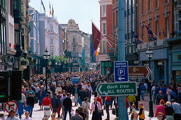 7_Ireland.jpg