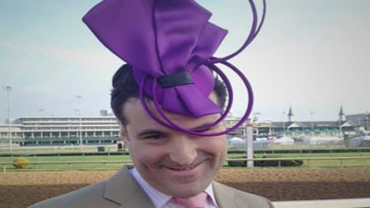 darren-rovell-derby-hat-03-450.jpg