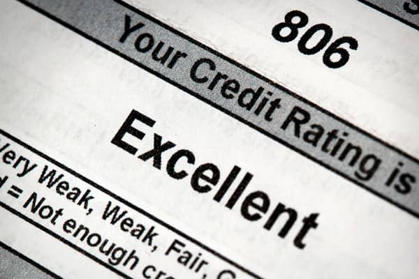 Your financial future depends on a good credit rating. If you are concerned that your soon-to-be-ex- spouse might charge a last minute shopping spree or a rendezvous to Paris on your joint credit cards or dissipate other marital assets, it's important to immediately get a copy of your credit report and resolve any disputes as soon as possible. Even if your divorce settlement stipulates that your ex is responsible for payment of certain debts, if he or she does not pay them or declares bankruptcy