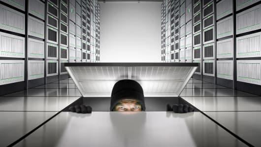 theif-hacker-140.jpg