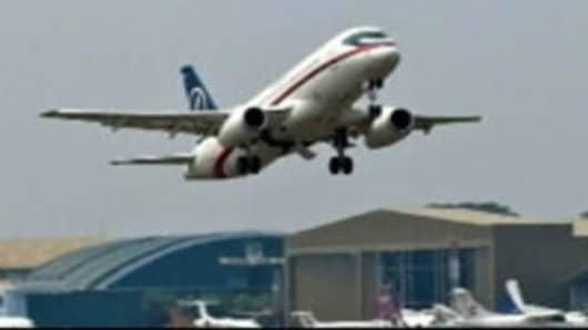 120509_Missing_Jet_Takeoff_200x150.jpg