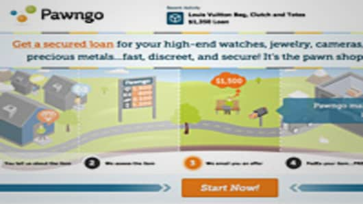 pawngo-screen-shot-200.jpg