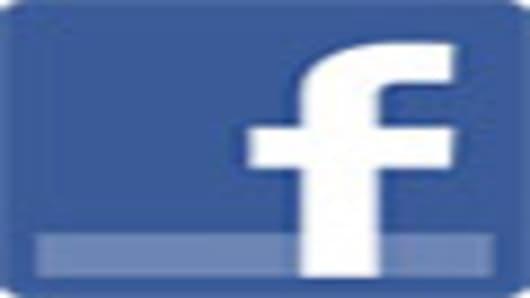 facebook-logo-on-grey-200.jpg