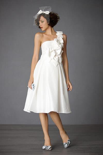 a084b4ecf50e 1 2 Wedding Dresses For Less Wedding Dresses For Less false ...