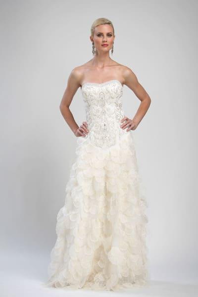 47430737-wedding-dresses-less-sue-wong.jpg