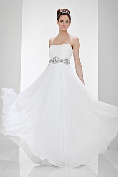 1 2 Wedding Dresses For Less Wedding Dresses For Less False
