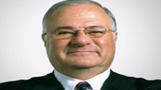 Joe Ricketts, Chairman and Founder, Ameritrade