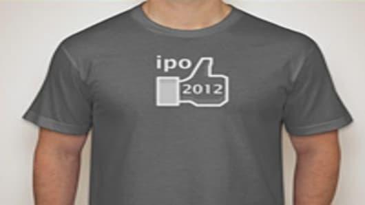 Facebook-T-shirt-200.jpg