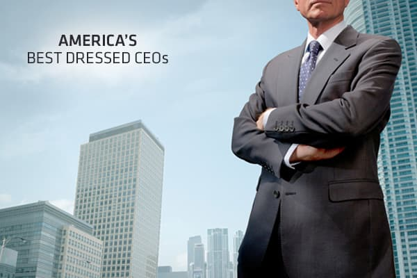 "When Dress For Success came out in 1975, it set rigid rules for executive attire: The ""proper"" colors for a suit were blue, gray and beige; the most ""authoritative"" suit was a dark pinstripe; and the ""most acceptable"" dress shirt was white or solid colors. (No dresses here; The Women's Dress For Success Book didn't come out until 1977.)Today, there are no rules, other than being put-together from head to toe, no detail spared. The proper colors are ones that work with your coloring, the most aut"