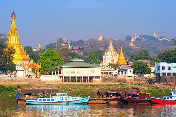 10_Myanmar.jpg