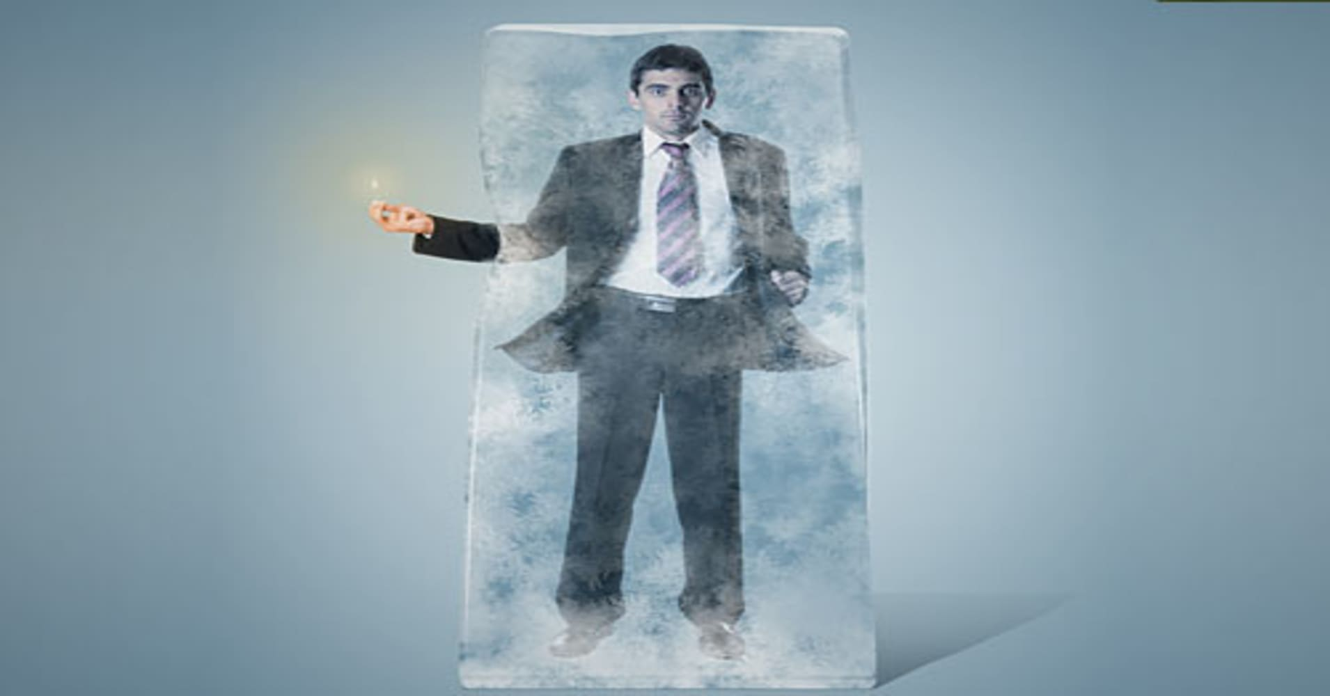 Career Skills: Do's and Don'ts of Ice Breakers