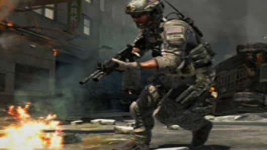 modern-warfare-3-200.jpg