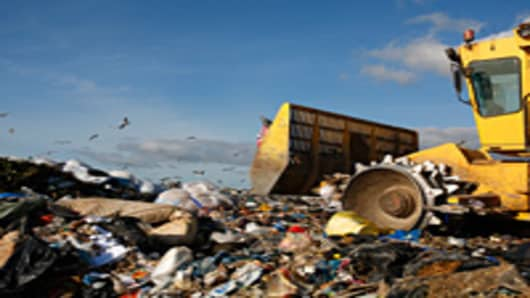 landfill-200.jpg