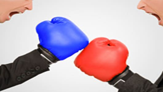 businessmen-boxing-blue-red-gloves200.jpg