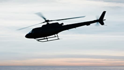 helicopter-flying-200.jpg