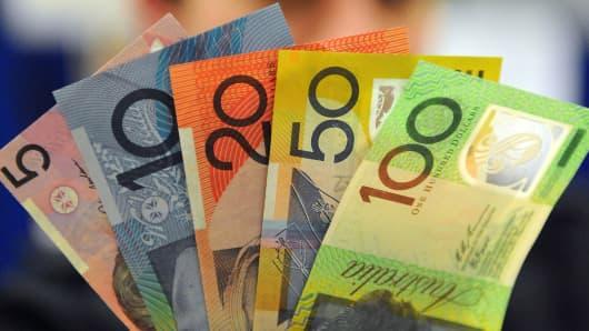 History-Making-Events-Currency-Markets-Australian-Dollar.jpg