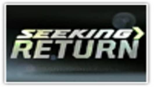 fm-seeking-return-2-100x70.jpg