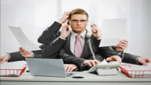 businessman-multitasking-02-200.jpg
