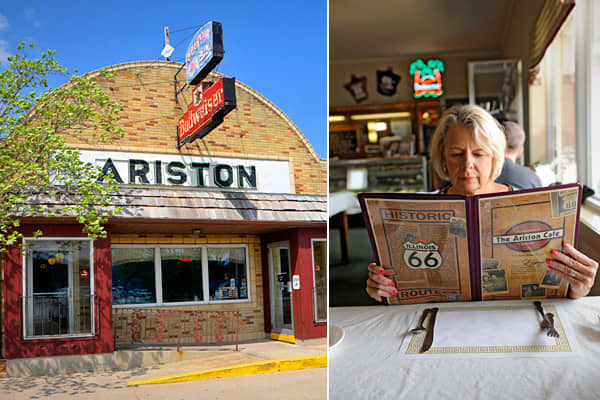 route-66-businesses-ariston-cafe.jpg
