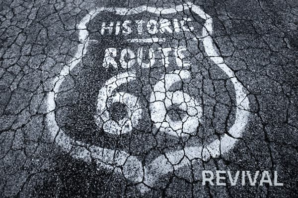 route-66-businesses-cover.jpg