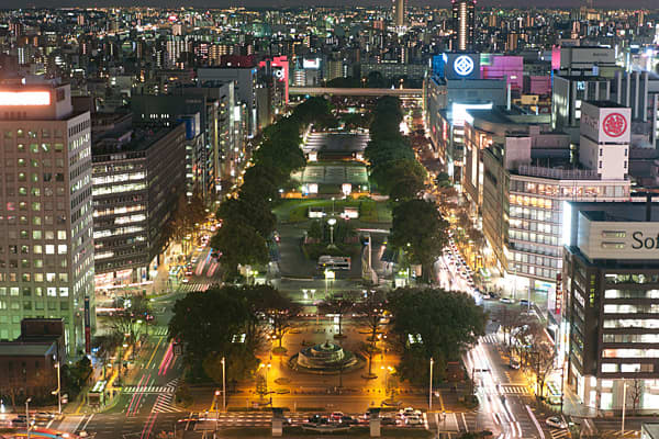 The cost of living in Nagoya has risen rapidly in the past few years, with the city breaking into the top 10 for the first time in 2012 from 11th in 2011 and 19th in 2010.Nagoya is Japan's auto manufacturing hub, and an important place of business for some of the world's leading carmakers like Toyota, Honda, General Motors and Volkswagen.Expats are generally drawn to the city because of its large industrial sector. Demand for housing in the densely populated area, which is the third largest in J