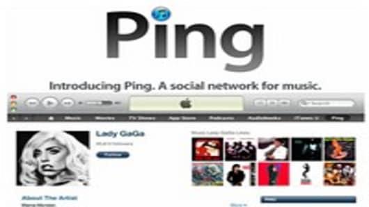 ping_apple_200.jpg