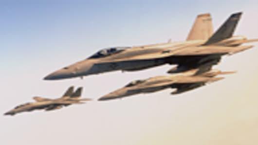 jets-140.jpg