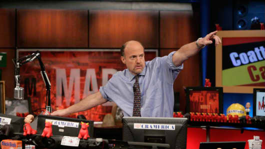 jim-cramer-fb13-200.jpg