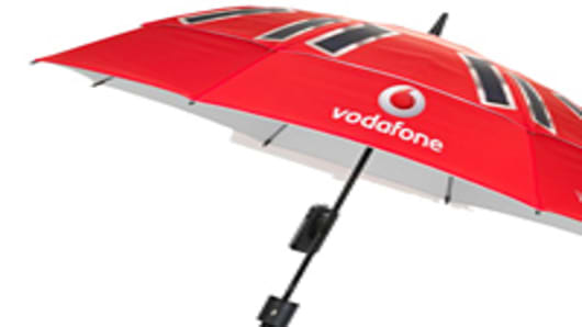 vodafone-Booster-Brolly-200.jpg