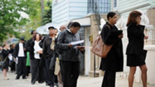 unemployment-line-02-200.jpg