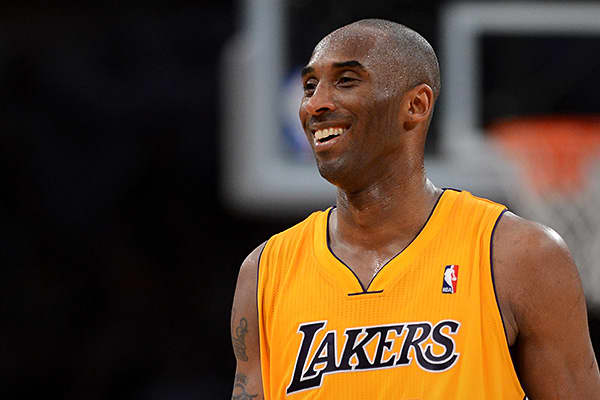 """Team: Los Angeles LakersMinutes Played: 2,232Wins Produced: 2.85Value of Wins: $5,551,235Salary: $25,244,493Overpaid: $19,693,258Kobe Bryant is a basketball legend, and as such many people may bristle at his inclusion on this list. However, Berri contends that the player's sterling reputation is something of a mirage. """"The media says Kobe was one of the best players in the game in 2011-12,"""" he said """"But the numbers tell a different story.""""According to Berri, Bryant's scoring simply comes down to"""