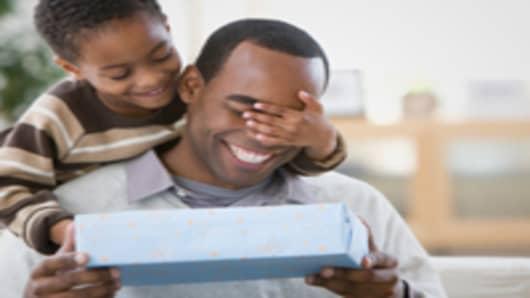 african-american-boy-father-gift-200.jpg
