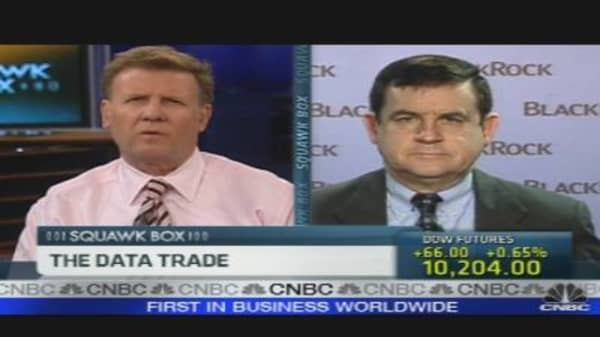 Risk & Retail Investors