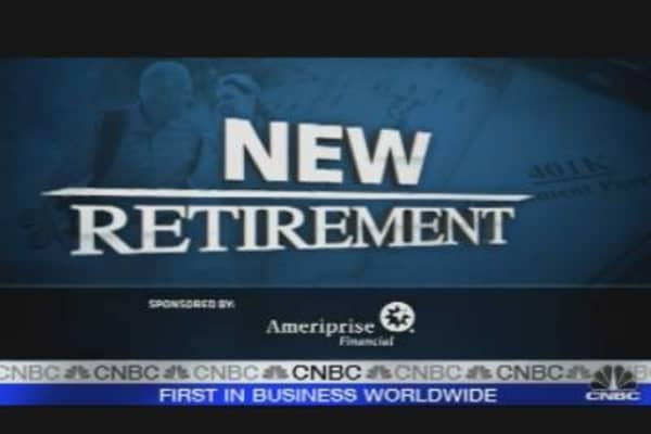 Epperson on the New Retirement