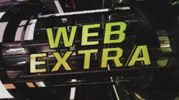 Fast Money Web Extra: Price Targets