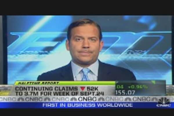 Carlos Slim Increases Stake in NYT