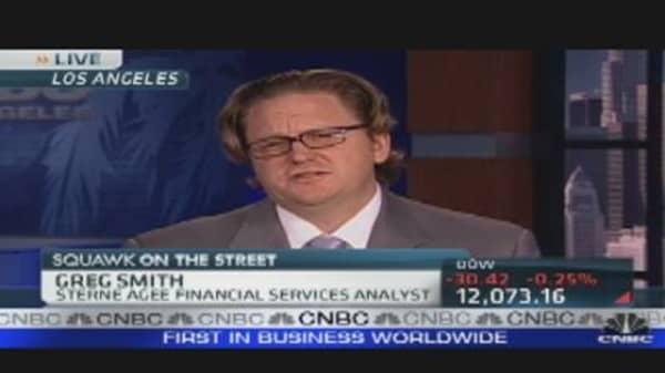 Credit Cards Gain Favor Over Debit