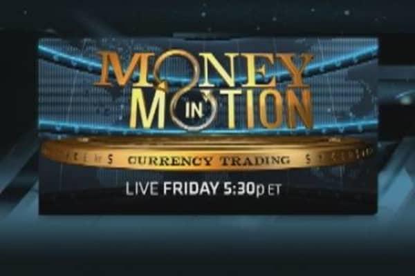 Money in Motion: NZD & CHF
