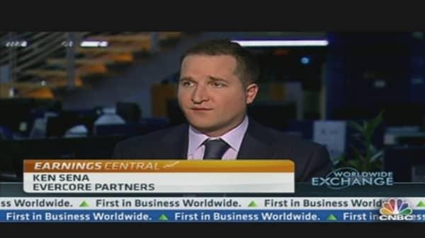LinkedIn Quarter Four Profit Jumps 30 Percent